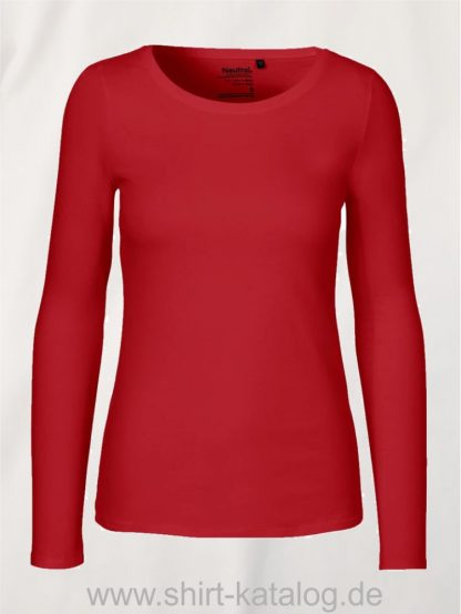 11157-Neutral-Ladies-Long-Sleeve-T-Shirt-red