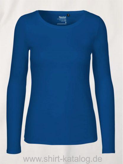 11157-Neutral-Ladies-Long-Sleeve-T-Shirt-royal