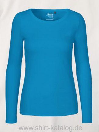 11157-Neutral-Ladies-Long-Sleeve-T-Shirt-sapphire