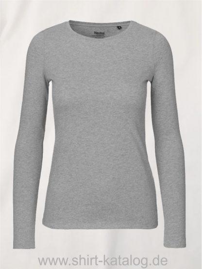 11157-Neutral-Ladies-Long-Sleeve-T-Shirt-sport-grey