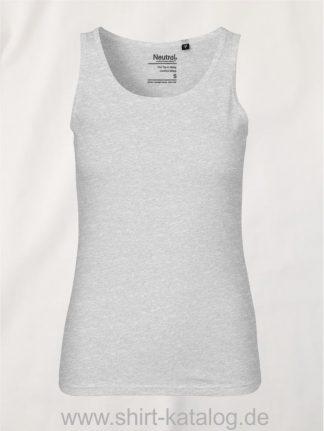 11158-Neutral-Ladies-Tank-Top-sports-grey