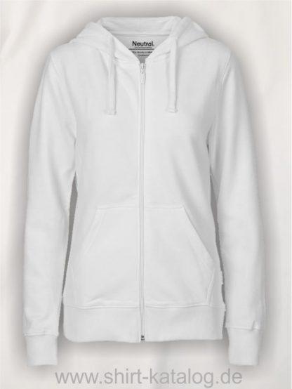 11160-Neutral-Ladies-Zip-Hoodie-white