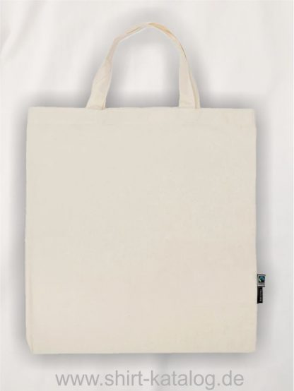 11162-Neutral-Shopping-Bag-Short-Handles-nature