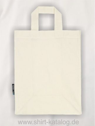 11163-Neutral-Twill-Grocery-Bag-nature