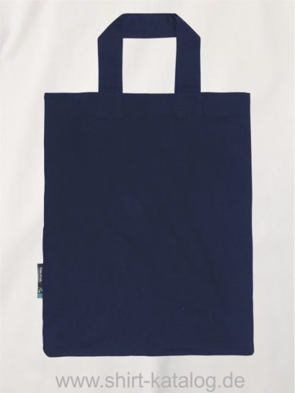 11163-Neutral-Twill-Grocery-Bag-navy