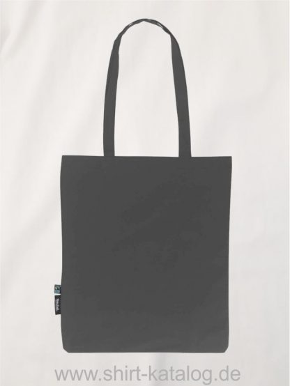 11164-Neutral-Shopping-Bag-with-Long-Handles-charcoal