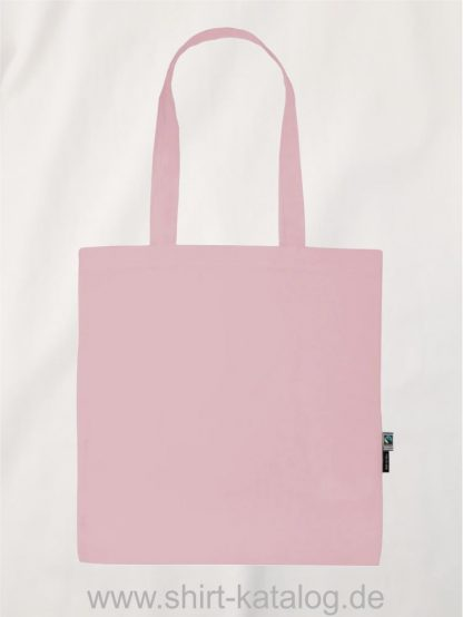11164-Neutral-Shopping-Bag-with-Long-Handles-light-pink