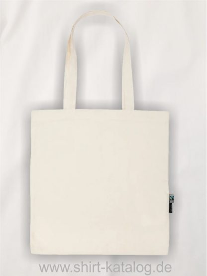 11164-Neutral-Shopping-Bag-with-Long-Handles-nature