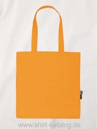 11164-Neutral-Shopping-Bag-with-Long-Handles-okay-orange