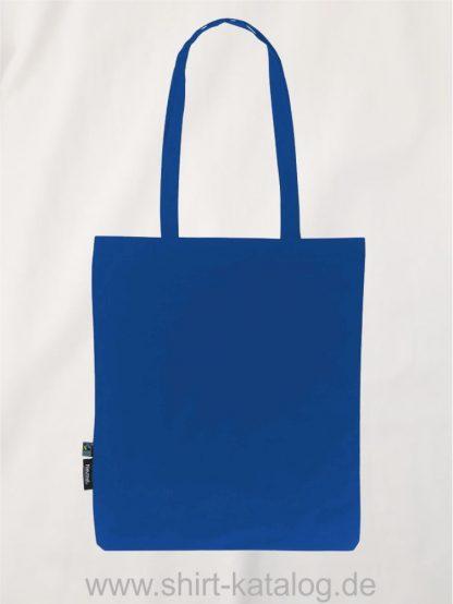 11164-Neutral-Shopping-Bag-with-Long-Handles-royal
