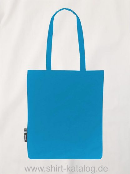 11164-Neutral-Shopping-Bag-with-Long-Handles-sapphire