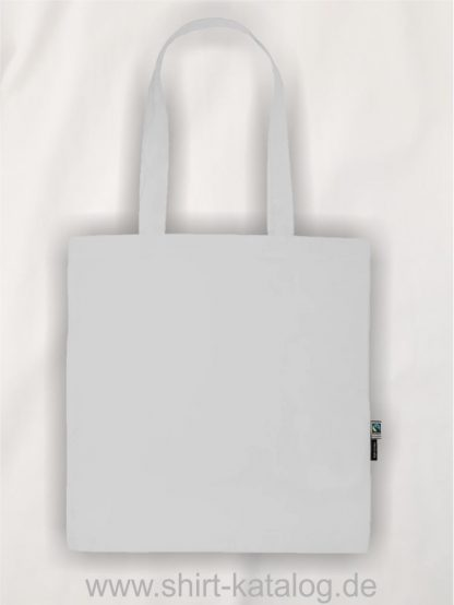 11164-Neutral-Shopping-Bag-with-Long-Handles-white