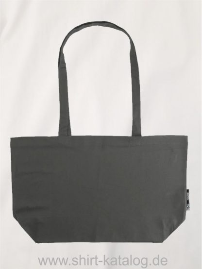 11165-Neutral-Shopping-Bag-with-Gusset-charcoal