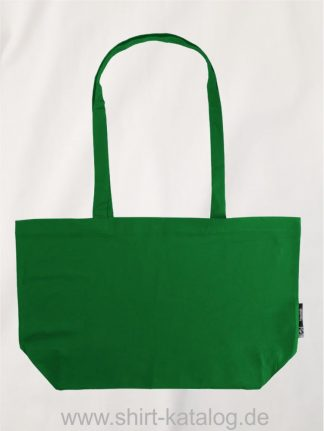 11165-Neutral-Shopping-Bag-with-Gusset-green