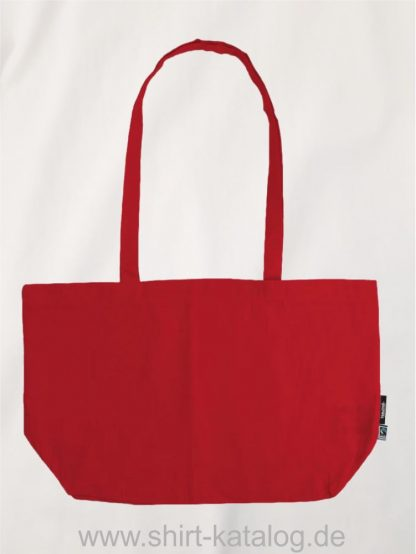 11165-Neutral-Shopping-Bag-with-Gusset-red