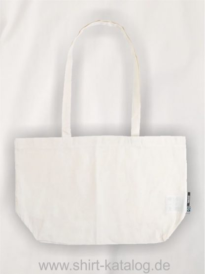 11165-Neutral-Shopping-Bag-with-Gusset-nature