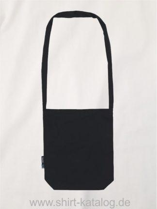 11166-Neutral-Twill-Sling-Bag-black