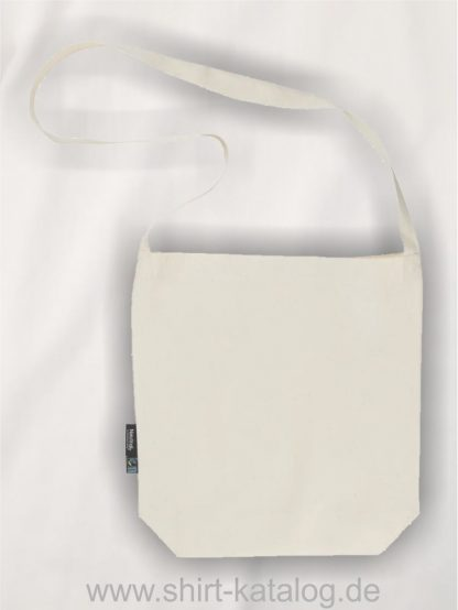 11166-Neutral-Twill-Sling-Bag-nature