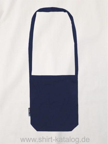 11166-Neutral-Twill-Sling-Bag-navy