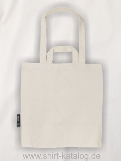 11167-Neutral-Twill-Bag-Multiple-Handles-nature