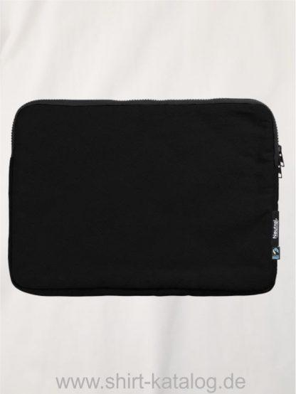11168-Neutral-Laptop-Bag-13-black