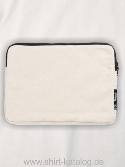 11168-Neutral-Laptop-Bag-13-nature