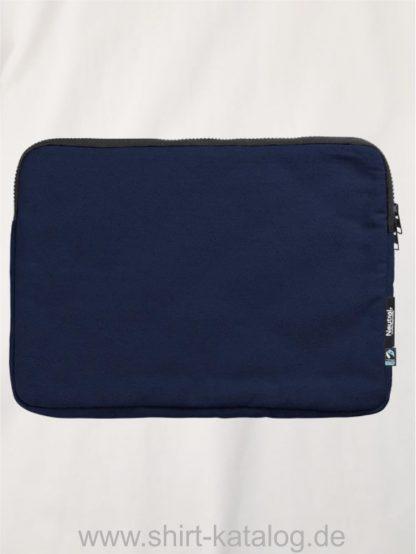 11168-Neutral-Laptop-Bag-13-navy