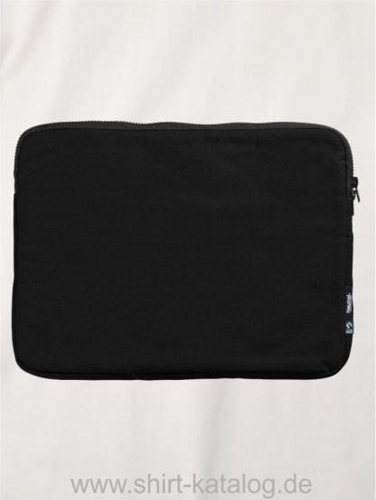 11169-Neutral-Laptop-Bag-15-black