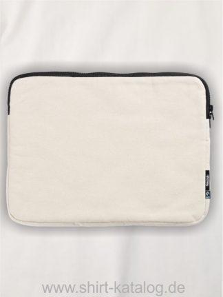 11169-Neutral-Laptop-Bag-15-nature