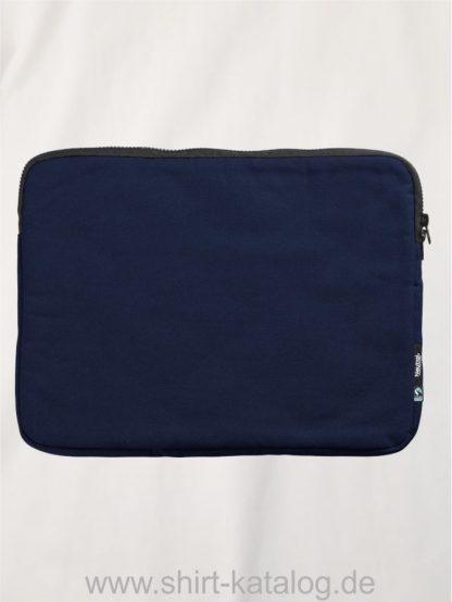 11169-Neutral-Laptop-Bag-15-navy11169-Neutral-Laptop-Bag-15-navy