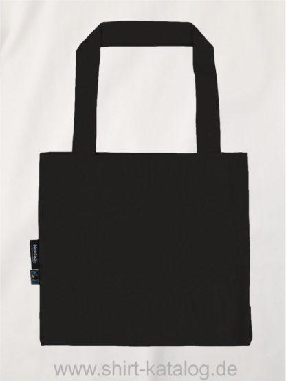 11170-Neutral-Small-Panama-Bag-black
