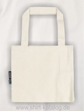 11170-Neutral-Small-Panama-Bag-nature