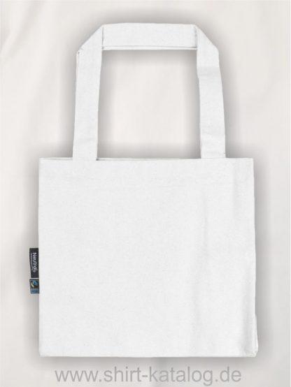 11170-Neutral-Small-Panama-Bag-white