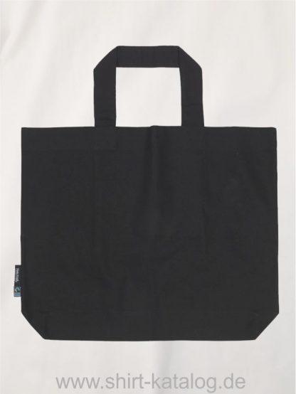 11171-Neutral-Panama-Bag-black