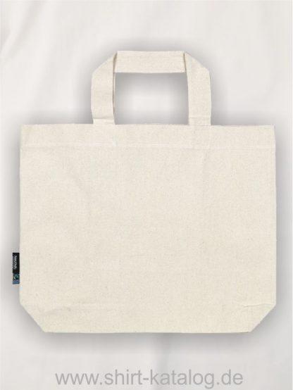 11171-Neutral-Panama-Bag-nature