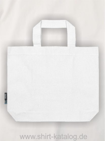 11171-Neutral-Panama-Bag-white