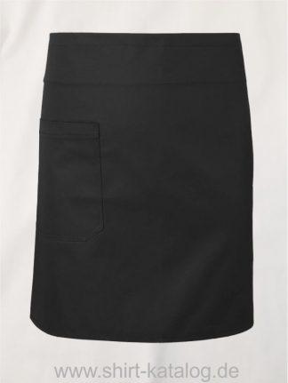 11172-Neutral-Cafe-Apron-black