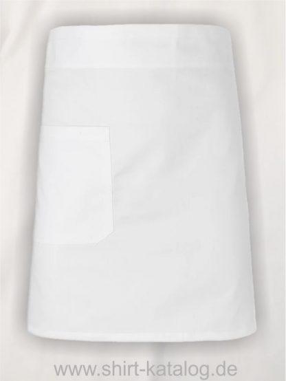 11172-Neutral-Cafe-Apron-white