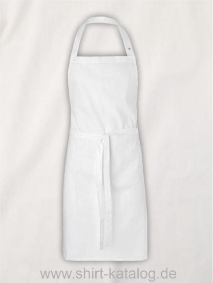 11173-Neutral-Chef-Apron-white
