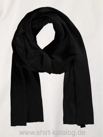 11175-Neutral-scarf-black
