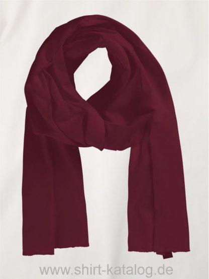 11175-Neutral-scarf-bordeaux