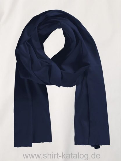 11175-Neutral-scarf-navy