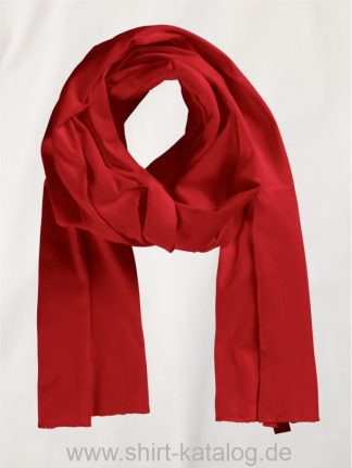 11175-Neutral-scarf-red