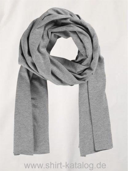 11175-Neutral-scarf-sports-grey