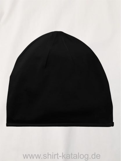 11176-Neutral-Hat-black