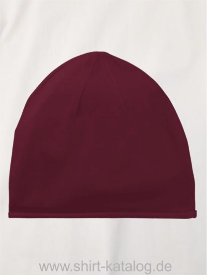 11176-Neutral-Hat-bordeaux