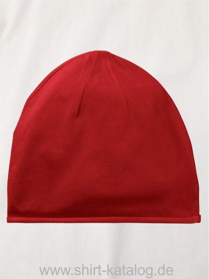 11176-Neutral-Hat-red