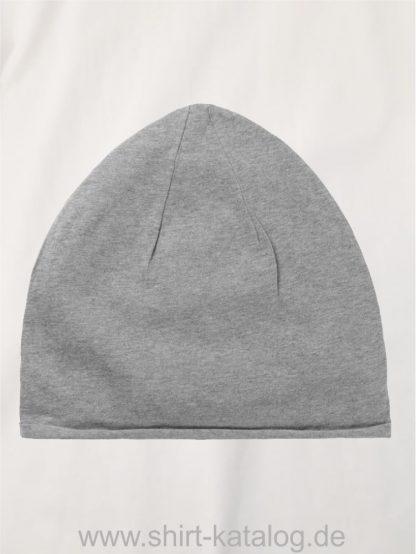 11176-Neutral-Hat-sports-grey