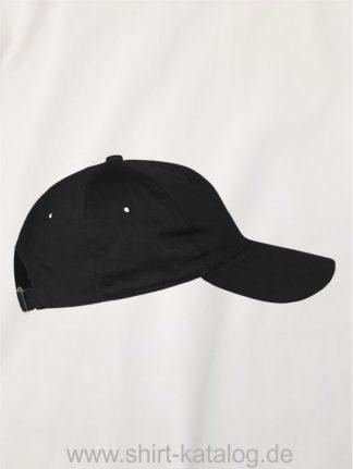 11180-Neutral-Cap-black