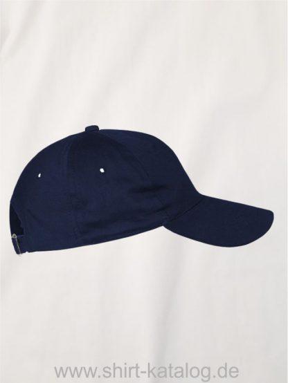 11180-Neutral-Cap-navy